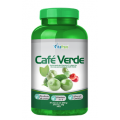 Cafe Verde - 60 Capsulas 500mg