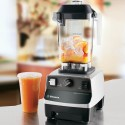 Liquidificador Profissional Drink Machine Advance - Vitamix - Bras Sulamericana