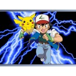 Pokemon 1� Temporada  DIGITAL
