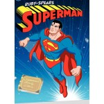 Superman - �lbum de Fam�lia do Super-Homem (1988)