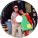 Chaves - Cole��o Especial