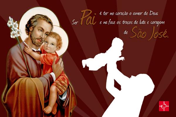 postal catolica virtual:
