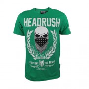 Camiseta Headrush Veni Vidi Vici