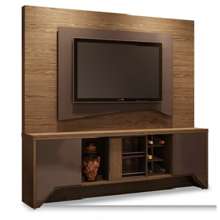 Home Theater �ris - Colibri M�veis