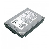 HD Seagate SATA 3.5� 400GB 7200RPM