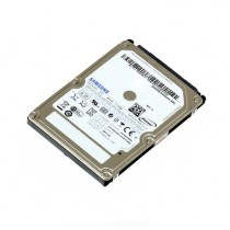 HD Samsung p/ Notebook SATA 2.5� 500GB