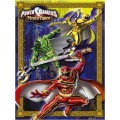 Power Ranger For�a M�stica