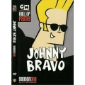 Johnny Bravo - 1� Temporada Completa