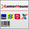 GamerHouse