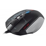 Mouse Trust GXT 23 Mobile