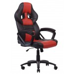 Cadeira DT3 Sports GTS Red
