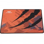 Mousepad Asus Strix Glide - Speed