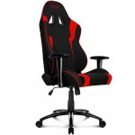 Cadeira AKRacing Wolf Red