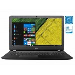 Notebook Acer Aspire ES1-533-C76F Intel Quad Core N3450, 4GB RAM, 500GB, WEBCAM