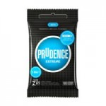 Preservativo Extreme 3un - Prudence
