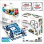 KIT TRINITY AMD A4-5300 DUAL-CORE C/HD7480-D DX11 + GIGABYTE F2A55M-DS2