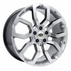 Roda Advent Land Rover 786 aro 22