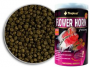 Flower horn young pellets pote / 95g