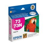 Cartucho Epson T073320 Magenta 5ML