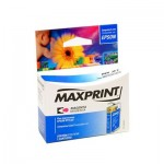 Cartucho Epson TO73320 Maxprint Magenta 11ML