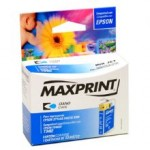 Cartucho Epson TO73220 Maxprint Ciano 11ML