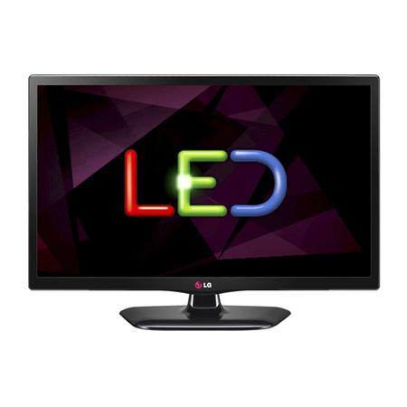 Monitor TV LG LED 22 Full HD PIP / HDMI / VGA / USB - 22MT45 - Cod. IDPROD_4587 - BARCODE_14597