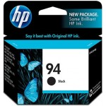Cartucho HP 94 C8765WL Preto 11ML
