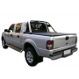 CAPOTA MAR�TIMA FORD RANGER AT� 2012 CABINE DUPLA