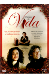 O Tempero da Vida - ( A Touch Of Spice )