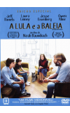A Lula e A Baleia - ( The Squid And The Whale )