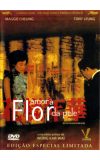 Amor À Flor da Pele - Edic. Especial  Versátil - ( In The Mood For Love )