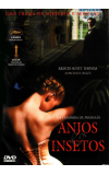 Anjos e Insetos - ( Angels And Insects )
