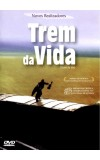 Trem da Vida - ( Train de Vie )