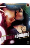 Um Beijo Roubado - DVD Duplo - ( My Blueberry Nights )