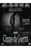 Cinzas da Guerra - ( The Grey Zone )