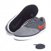 NIKE ERIC KOSTON 2 LR COOL GREY UNIV REF 641868 080 - PROMO