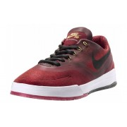 NIKE PAUL RODRIGUEZ 9 ELITE TEAM REF 749563-601-PROMO��O