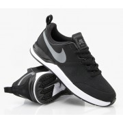 NIKE PROJECT BA BLACK DARK REF 599698-001 PROMO��O