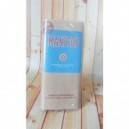 Fumo para cigarro Manitou Virginia Blue c/40 gr.