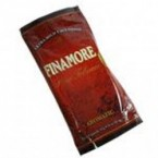Fumo para cachimbo Finamore Extra Mild Aromatic pacote c/45gr. (Suave)