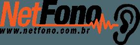 NetFono