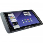"Archos 8GB 101 G9 10.1"" Android Tablet"