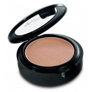Blush Compacto Yes! Make.Up Natural Bronze - Yes Cosm�tics