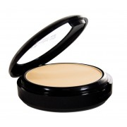 P� Compacto Make.Up Bege Claro - Yes Cosm�tics