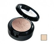 Sombra Compacta Yes! Make Up Desert Yes Cosm�ticos