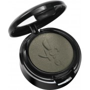 Sombra Compacta Yes! Make.Up Green Stones Yes Cosm�ticos