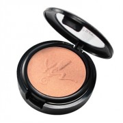 Blush Compacto Yes! Make.Up Salmon - Yes Cosm�tics