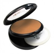 P� Compacto Make.Up Marrom M�dio - Yes Cosm�tics