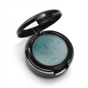 Sombra Compacta Yes! Make. Up Blues - Yes Cosm�tics