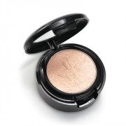 Sombra Compacta Yes! Make. Up Country - Yes Cosm�ticos